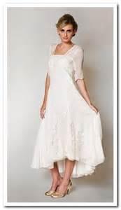 second wedding dresses sydney second wedding dresses for brides australia