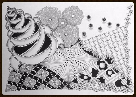 zentangle pattern punzel 1000 images about zentangle on pinterest