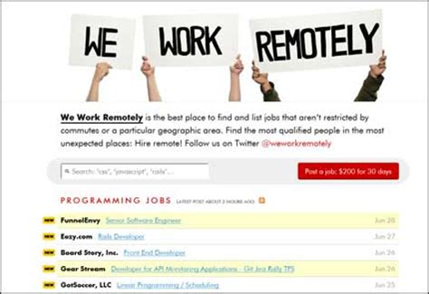 freelance graphic design jobs indonesia freelance graphic design jobs 15 must websites to bookmark