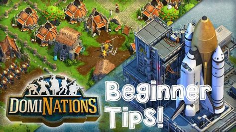 game of war building layout dominations android ios game beginner guide and tips