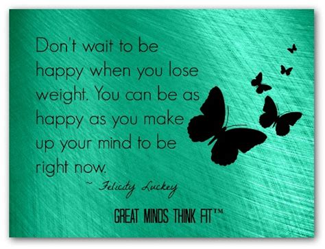 Weight Loss Motivation: Abraham Lincoln Frees Us from ...