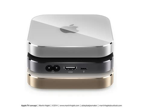Apple Tv Ibox more stunning apple tv concepts from martin hajek pics iphone in canada