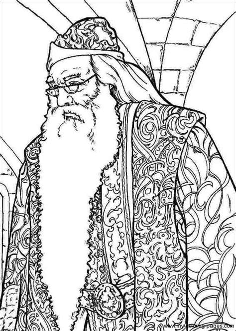 harry potter coloring pages from the chamber of secrets harry potter and the chamber of secrets coloring pages
