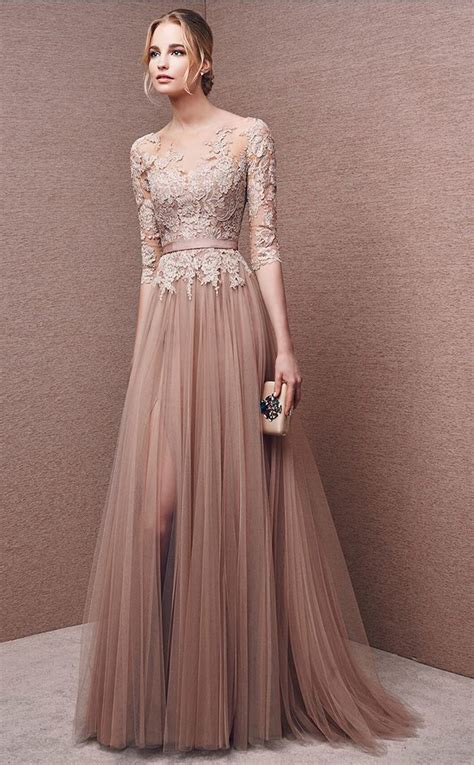 best 20 evening dresses ideas on evening