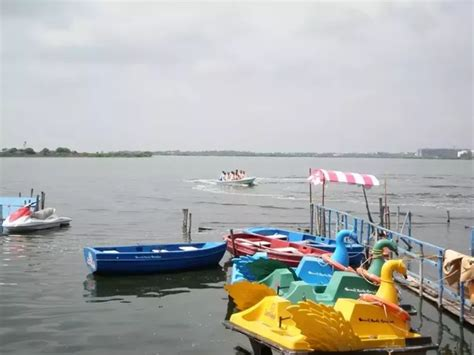 boat house quora what are the best places to visit for one day trips around