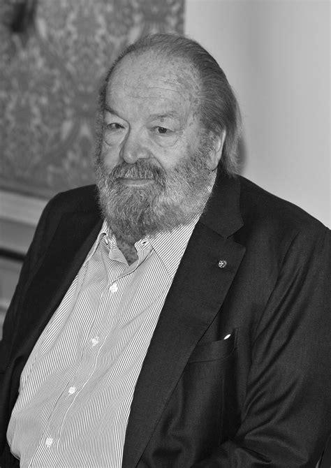wann ist bud spencer gestorben bud spencer im alter 86 gestorben gala de