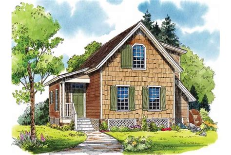 Tudor House Plans Small Cottage Small Cottage House Plans Small House Plans Tudor