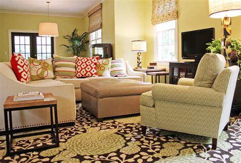 i love lucy living room lucy and company transitional charlotte by lucy and