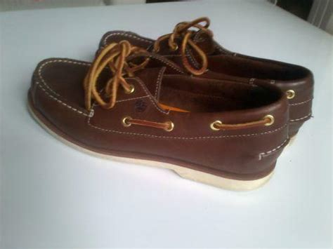 timberland boat shoes ladies womens timberland boat shoes ebay