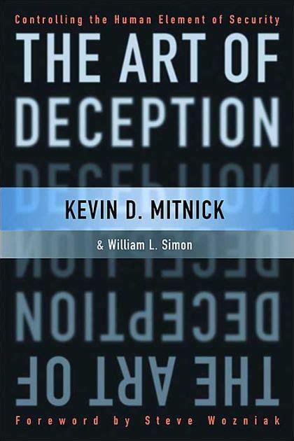 Kevin Mitnick Business Card Buy