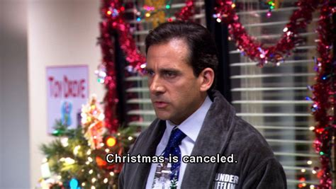 michael scott christmas quotes the office michael television stanley hudson subtitles season 3 officesubs