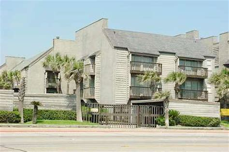 3 bedroom apartments in galveston tx seasons apartments for rent galveston luxury apartments