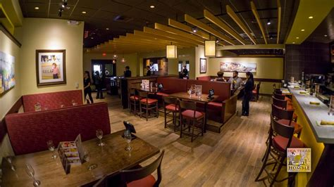 olive garden o hare airport look at the new olive garden generation park photos
