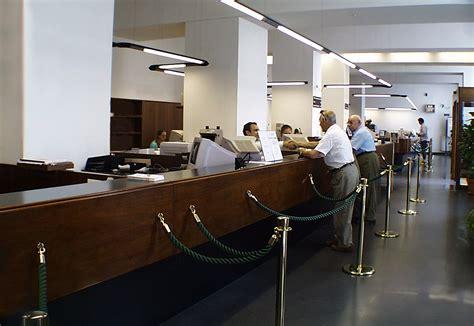 concorsi banche assunzioni banche 2014 newslavoro360 lavoro e concorsi