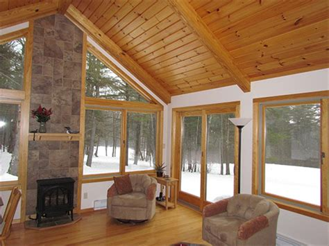 Sunroom Kits Direct conservative gable sunroom sunrooms kits direct to you