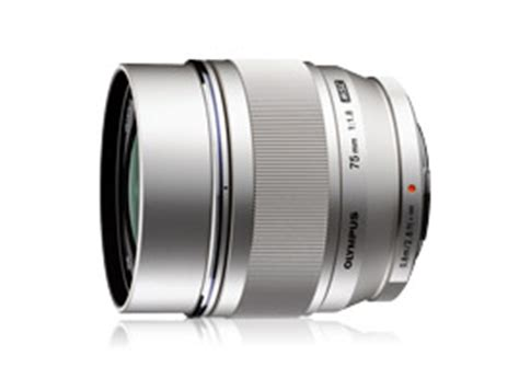 olympus m.zuiko digital ed 75mm f/1.8 review: is this the