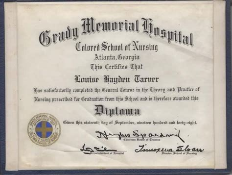 Accelerated Nursing Degree With An Mba Already by Image Gallery Nursing Diploma