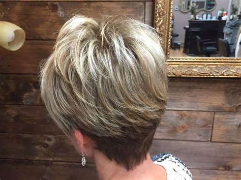 textured chunky short haircuts 125 best images about my passions on pinterest chunky