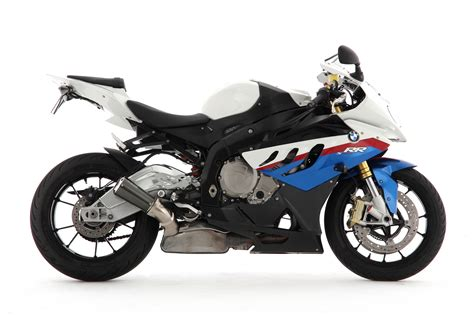Bmw Motorrad S 1000 Rr by Bmw S1000rr Bos Exhausts