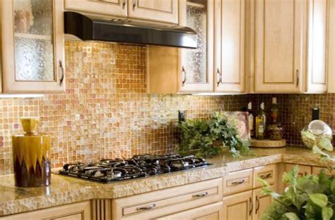 Choosing Granite Countertop Colors Granite Colors Pattern Finish Tips For Stylish Kitchen