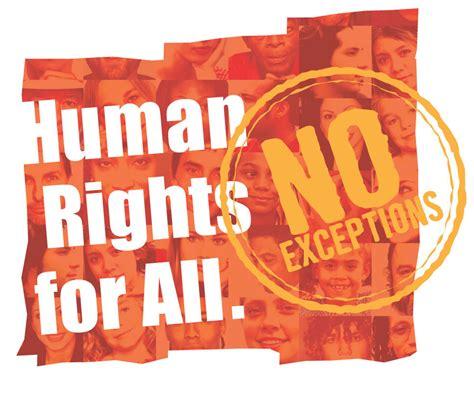 Hak Asasi Manusia contoh soal essay hak asasi manusia essay for you