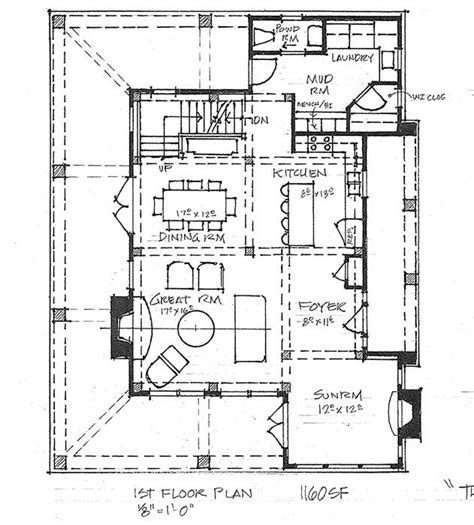 the bitteroot timber frame home floor plan blue ox the kettle timber frame home floor plan blue ox timber