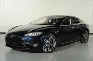 Tesla Electric Car Ebay Buying Guide For Tesla Cars Ebay