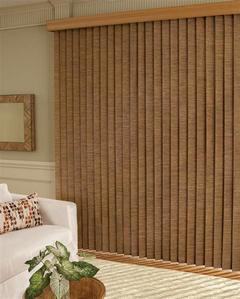 Douglas Vertical Blinds Douglas Vertical Blinds Slats Blind Shop