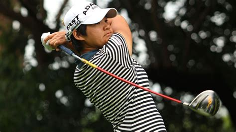 yani tseng swing lpga tour event in china canceled two weeks before it was