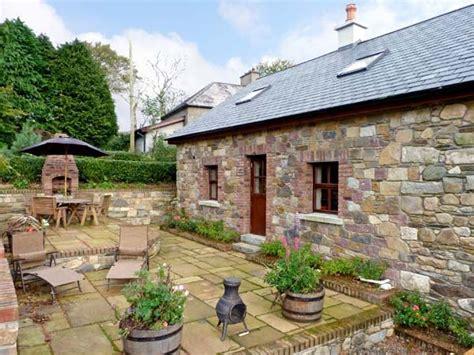 cottage gorey county wexford pallas self