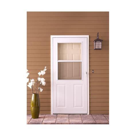 door 1 2 light panel 6 series 1 2 light door
