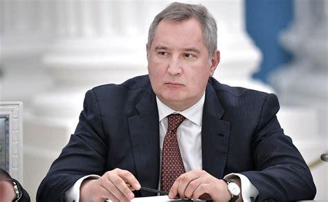 vice presidente consiglio dei ministri gli americani stanno aprendo il vaso di pandora