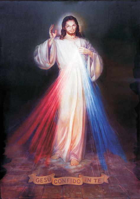 imagenes bonitas de jesus dela misericordia jes 250 s divina misericordia im 225 genes alta resoluci 243 n