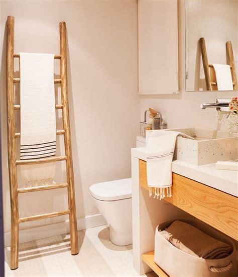 servizio bagno idee bagno di servizio mobili bagno moderni per arredi