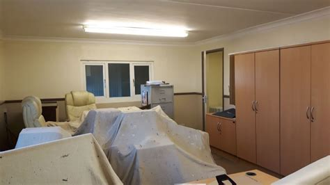 Painters And Decorators In Coventry by L Logan Painting Decorating Decorator In Coventry Uk