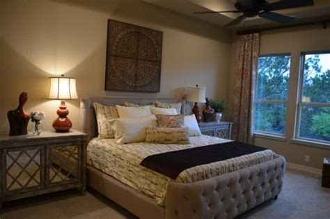 Interior Designer San Antonio by Bedroom Decorating And Designs By Finishing Touches