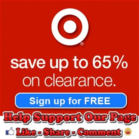 free printable grocery coupons without signing up free target freebies coupons and deals free sles
