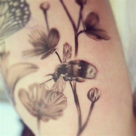 honey tattoo designs 9 best rooms of the house images on