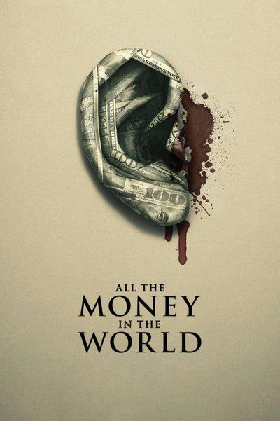 movie reviews all the money in the world all the money in the world movie review 2017 roger ebert