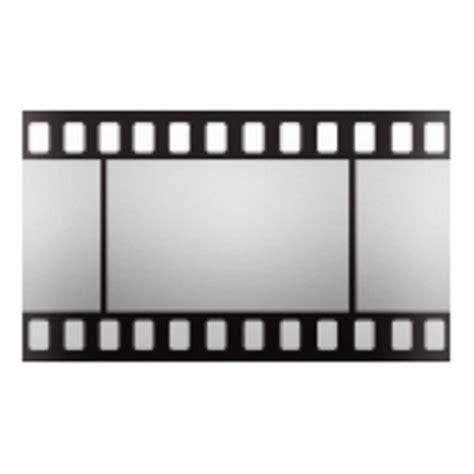 film camera emoji film frames emoji u 1f39e
