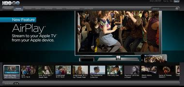 hbo go change cable provider service electric offering hbo go max go features for