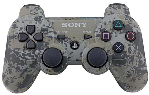 Tensi Ps3 By Jaya Shop genuine sony ps3 dualshock 3 wireless end 5 6 2017 5 59 pm