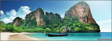imagenes bonitos d paisajes un portada para facebook imagenes bonitas de paisajes