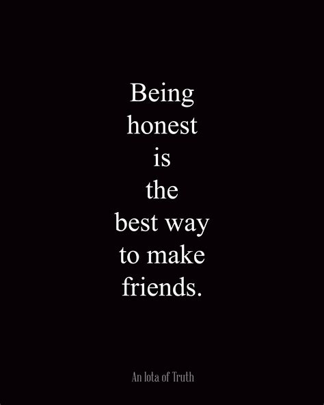 8 Ways To Make New Friends by Keep Them Guessing Quotes Quotesgram