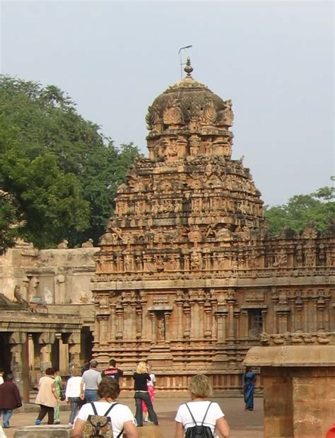 5 greatest temples of lord brihadeeswarar temple of lord shiva findmessages