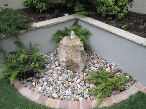 Low Maintenance Landscaping Garden Design Stillorgan, Co