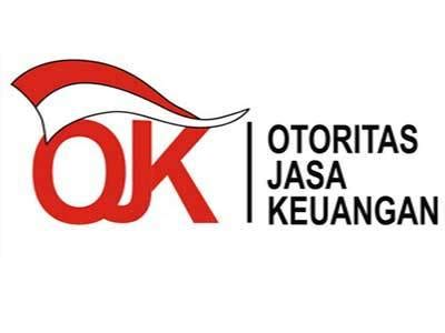 email ojk our clients media analysis