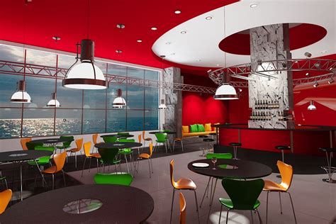 interior design for net cafe cafe interior design best interior
