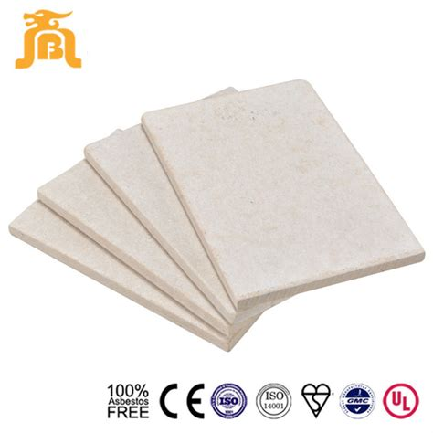 Ceiling Boards Prices by New Style Ceiling Boards Prices Calcium Silicate Board