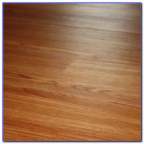 click lock vinyl flooring problems flooring home